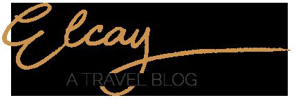 Elcay Travel